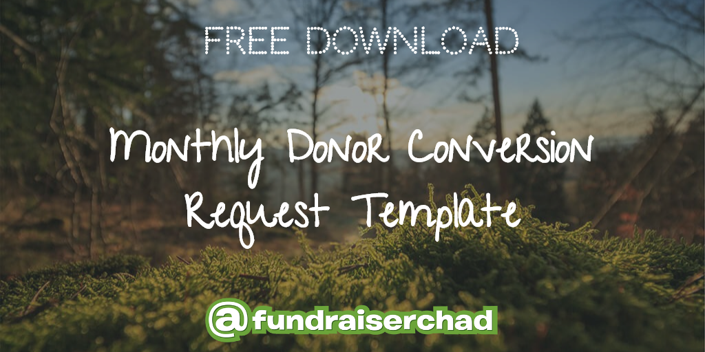 Free Resources Archives • Productive Fundraising