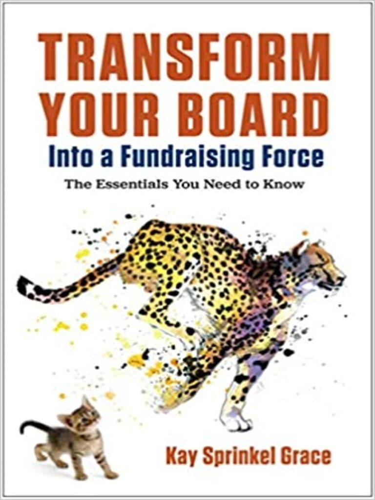 Transform Your Board